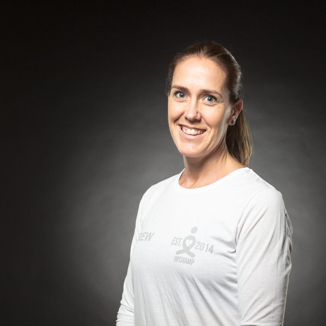 Sofie Kullman