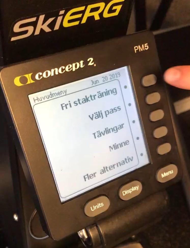 STARKARE HJÄRTA & FRISKARE HJÄRNA!